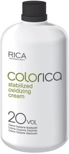 Colorica Oxidant 6% 900ml