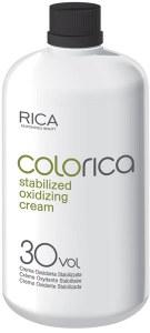 Colorica Oxidant 9% 900ml