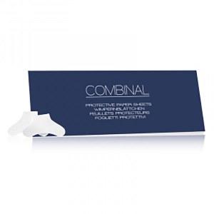 Combinal Protective Sheets