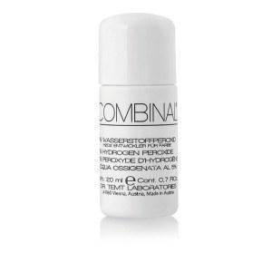 Combinal Hyd Peroxide 5%