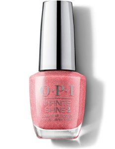 OPI IS Cozu-Melted in The Sun