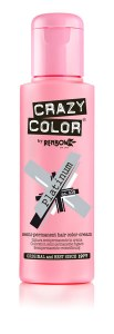 PBS Crazy Color Platinium 28