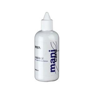 SP Cuticle Oil 150ml