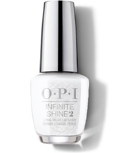 OPI IS Dancing Keeps on Ltd
