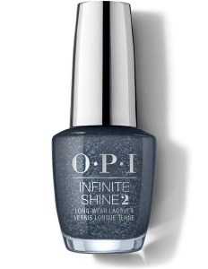 OPI IS Danny & Sandy Ltd