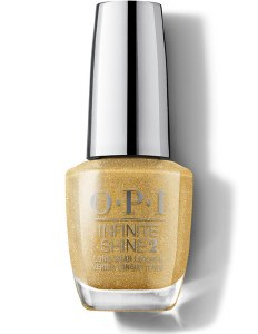 OPI IS Dazzling Drew Drop Ltd