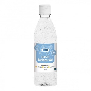 HT Disicide Hand San 500ml