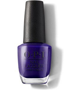 Lacquer-Do You Have This Colou