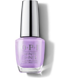 OPI IS Do You Lilac It