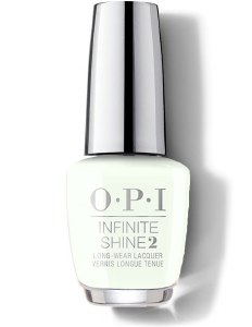 OPI IS Don't Cry Over Ltd
