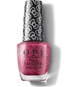 Lacquer-Dream in Glitter Ltd