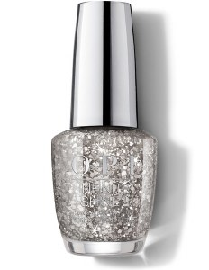 OPI IS Dreams On Silver Ltd