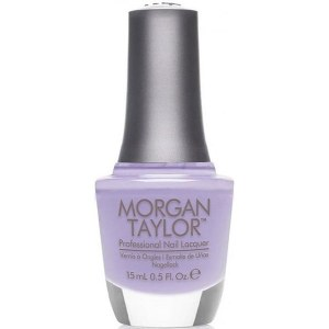 MT Lacquer Dress Up 15ml