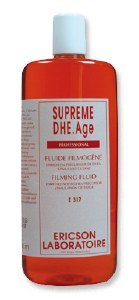 EL Supreme Film Fluid 500ml