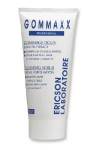 EL Gommaxx 200ml