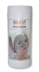 EL Energy L Fill Mask 900gD