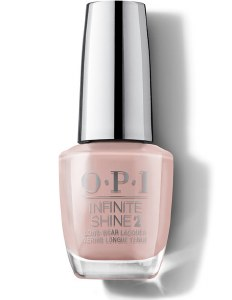 OPI IS Edinburgh & Tatties Ltd