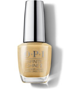 OPI IS Enter The Golden Era