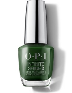 OPI IS Envy The Adventure Ltd