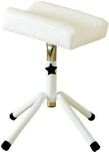 Hof Pedicure Footstool