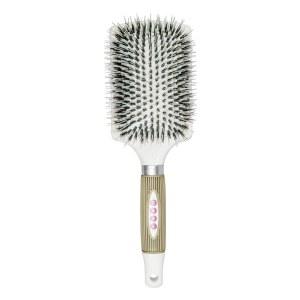 Faro Paddle Brush