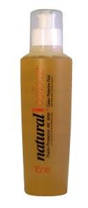 Tahe Skin Protect Fluid 250 D