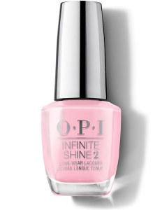 OPI IS Follow Your Bliss