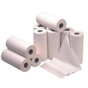 "Fourstone Couch Roll 10"" Bx 24"