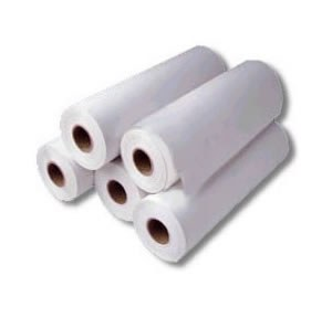 """Fourstone Couch Roll 20"""" Bx 12"""