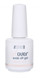 The Edge GelOver French 15ml