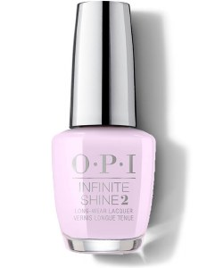 OPI IS Frenchie Likes To Ltd