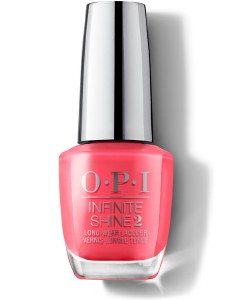 OPI IS From Here to Eternity