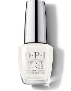 OPI IS Funny Bunny