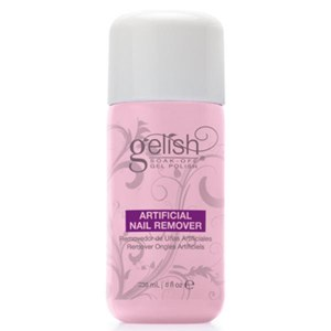 Gelish Remover 240ml