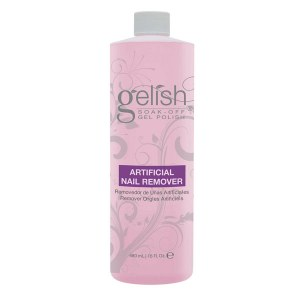 Gelish Remover 480ml