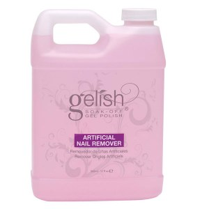 Gelish Remover 960ml