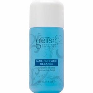 Gelish Nail Cleanser 240ml