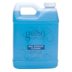 Gelish Nail Cleanser 960ml