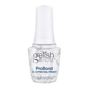 Gelish Pro Bond Primer 15ml