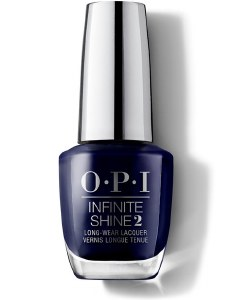 OPI IS Get Ryd-of-thym Blues