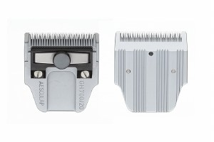 Aesculap Clipper Blade 0.05mm