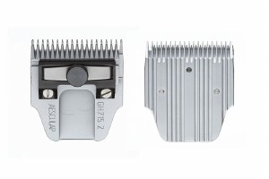Aesculap Clipper Blade 2.0mm