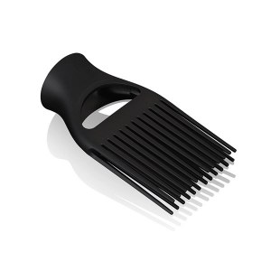 GHD Air Hair Dryer Comb Nozzle