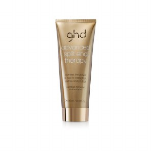 GHD Ad Split End Therapy 100ml