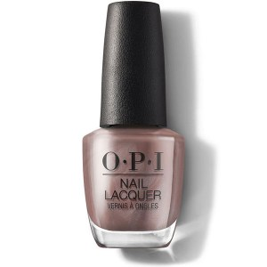 Lacquer-Gingerbread Man CanLtd