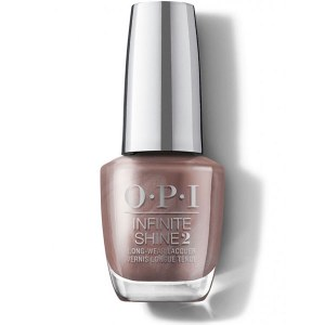 OPI IS Gingerbread Man Can Ltd