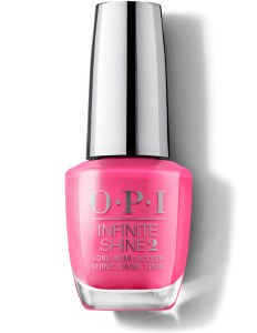 OPI IS Girl Without Limits