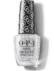Lacquer-Glitter 2 My Heart Ltd