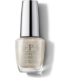 OPI IS Glow The Distance