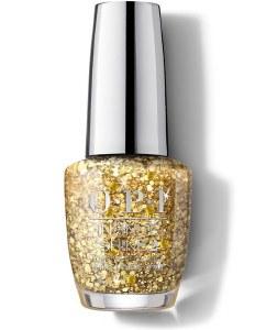 OPI IS Gold Key To Kingdom Ltd